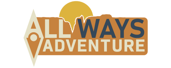 All Ways Adventure